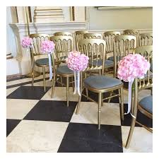 wedding flowers surrey 33 best floral design top table images on table