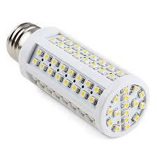 12 Volt Dc Led Light Fixtures 12v 24v Led Ls And Light Bulbs 12vmonster Lighting And More