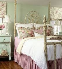 vintage bedroom decorating ideas 33 vintage bedroom decor ideas to turn your room into a paradise