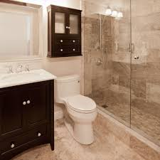 small tiled bathroom ideas bathroom vanity and storage unit with tile bathroom design also