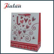 s day shopping china customize heart shaped pvc window s day shopping