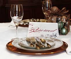 richmond restaurants open on christmas eve and christmas day 2015
