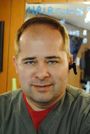 matt lauer haircut haircuts in bridgeport offers haircuts for boys and men any day of