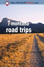Montana natural attractions images 323 best montana images montana big sky country jpg