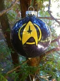32 best ornaments trek images on