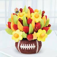 arrangement fruit fresh fruit bouquets delivered edible arrangements