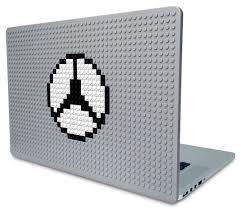 mercedes benz logo mercedes benz logo pixel art u2013 brik