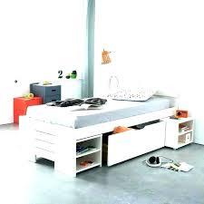 aménagement chambre bébé petit espace chambre bacbac princesse pour fille babyberceaux chambre bebe