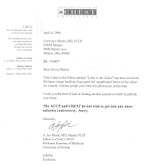 Writer Cover Letter Cover Letter To Editor Of Journal Image Collections Cover Letter