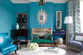 Light Turquoise Paint by Paint Colors For Every Room Paint Color Ideas To Brighten Up