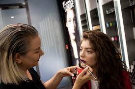 the makeup school auckland makeup courses vizio makeup academy
