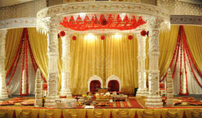 wedding halls wedding halls in vizag banquet halls party halls in