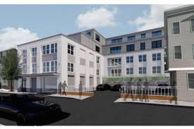 condo building plans another condo project planned for southie boston herald