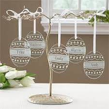 pretty groupings of collectible ornaments arm ornament