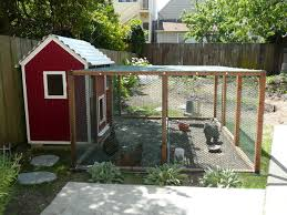 Backyard Chicken Com Urban Farming Raising Backyard Chickens 3 Steps With Pictures