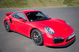 2014 porsche 911 turbo s price 2014 porsche 911 turbo s a fast multi tool