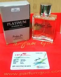 Parfum Gue parfum saya ya parfum gue diary pink tian