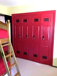 lockers for bedrooms bedroom lockers bedroom lockers dublin coinss info
