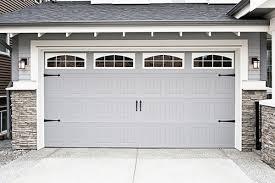 porte sezionali serrande porte sezionali e basculanti a lamezia terme metallic