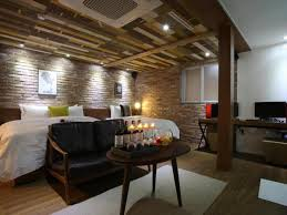 hotels near kukkiwon seoul best hotel rates near monuments and