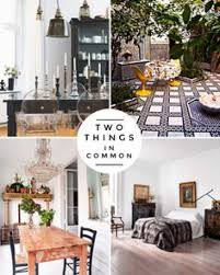 mixing decorating styles 4 practical tips that will have you