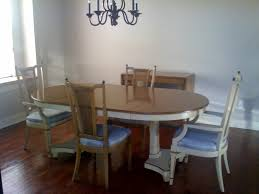 Dining Room Table Makeover Ideas 25 Best Ideas About Dining Room Table Centerpieces On Dining Table