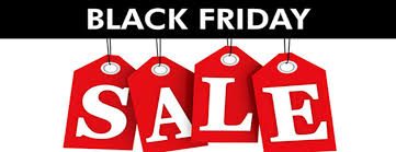 black friday jewelry sale index of wordpress wp content uploads 2011 02