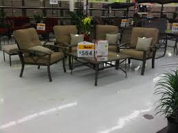 Cheap Patio Furniture Walmart - walmart cushions for outdoor furniture simple outdoor com