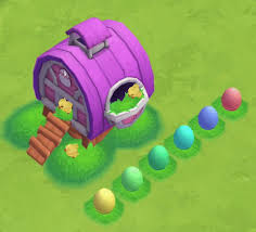 Count Your Chickens Before They Hatch Meaning Tradefest Live Now Paradise Bay Community