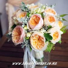 wedding flowers auckland wedding flowers auckland wedding bouquets bridal flowers nz