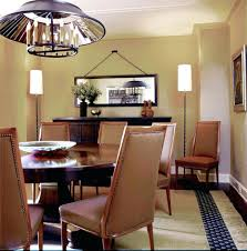 large dining room mirrors dining room mirror decorating ideas dining room large dining rooms