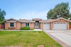Old Ranch House 165 Old Ranch Rd Chula Vista Ca 91910 Mls 160065695 Redfin