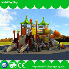 outdoor plastic jungle gyms outdoor plastic jungle gyms suppliers
