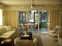 selecting living room curtains ideas new home design