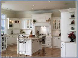 Cost To Paint Kitchen Cabinets Professionally by Design Kitchen Kabinet Conexaowebmix Com