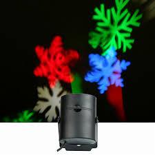 Holiday Light Projector Christmas Lights by Birthday Party Led Christmas Lights Rgb Decoration Dj Disco Light