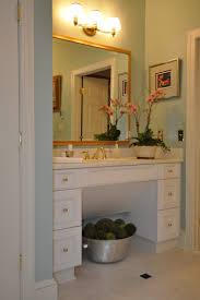 8 best handicapped vanities images on pinterest bathroom ideas