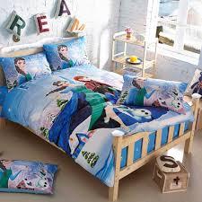 Frozen Comforter Full Disney Princess Bedding Sets Twin Queen King Sizes Ebeddingsets