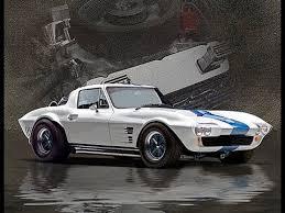 mongoose corvette sold 1963 grand sport replica for sale by corvette mike ahaheim