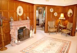 dorset tudor bethan heritage home celebrated berkeleys poole