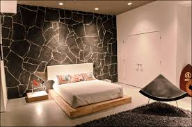 bedroom ao bedroom painting smart ideas painting for gracious