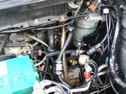 mitsubishi colt turbo engine colt tdi won u0027t start intermittent when