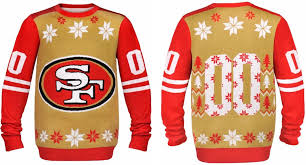 nfl sweaters those nfl sweaters a design and i