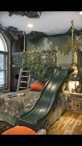 camo bedrooms unique camo bedroom ideas with inspiring photos peiranos fences