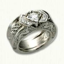 of thrones engagement ring a of thrones wedding house targaryen celtic sooo cool