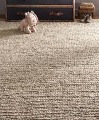 Braided Area Rugs Cheap Rugs Perfect Cheap Area Rugs Area Rug Cleaning As Braided Wool