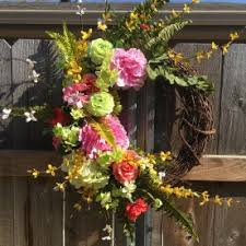 flower delivery wichita ks laurie s house of flowers ranunculus flower delivery