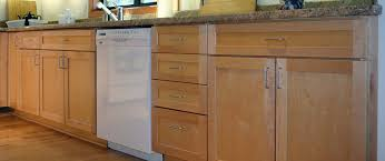 refinish kitchen cabinets image great ideas of refinish kitchen