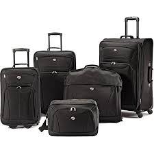 Utah traveling suitcase images American tourister 5 piece luggage set for 98 utah sweet savings jpg