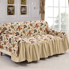 Modern Sofa Slipcovers Tapestry Sofa Slipcovers Colorful Fabric Sofas Best Fabric To